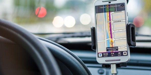 Uber vs Carro próprio: Qual a melhor opção para economizar?