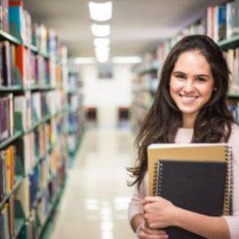 SENAI SP traz muitas oportunidades com as novas vagas para seus cursos gratuitos